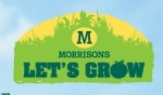 Morrisons Lets Grow
